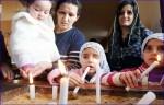 援敘國亞述難民  黎巴嫩將開放邊境