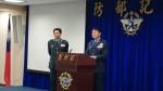 國防部公佈演訓規劃 漢光 9月舉行
