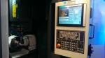 工研院發表搭載國產高階CNC控制器工具機