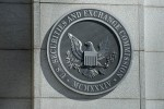 美國證管會官員警告  當心公司債市場