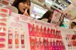 南韓通膨放緩至15年最低 降息壓力升高