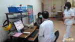 再增4高工時行業 中市列健檢補助對象