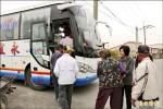 新增6鄉鎮市 幸福專車擴大服務