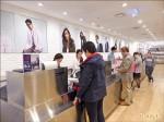 UNIQLO大小眼? 只有台灣無法跨店退換貨