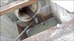 華映排強酸水 污染灌溉渠