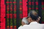 日盛中國傘型基金18日開募 鎖定人民幣與中國債