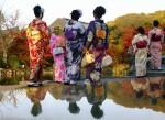 赴日購物退稅更方便  日本免稅商店將突破1萬家