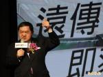 遠傳併台灣之星? 徐旭東:看價格和社會觀感