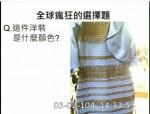 立委廖正井質詢問毛揆洋裝顏色話題 網友傻眼