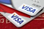 好市多信用卡新夥伴 花旗、VISA 勝出