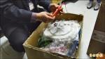 塑化劑超標百倍 一款提燈下架