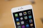 擠下三星 蘋果重登智慧手機銷售龍頭