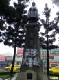 滅蔣潮遍地開花! 基市議員要求蔣中正銅像退出校園
