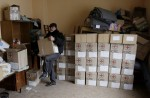 抗通膨 阻貶貨幣 烏克蘭大舉升息42碼