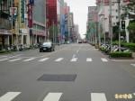 竹市拼路平有感 24易肇事路段道路已完成