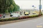 福和橋機車事故多 分隔島安全受質疑