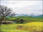 〈旅遊的滋味〉大地的盡頭──知床五湖