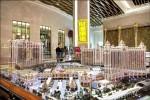 澳門博彩業2月收入減49% 史上最大