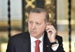 土耳其總統憂遭暗殺 國內外飲食全嚴格檢查