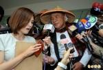 女主播誣指女記者 妨害名譽判拘20天