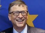 國際分析:全球首位兆級富翁 20年內會出現