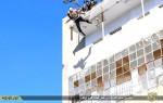 伊斯蘭國再處決男同志 又把人丟下樓