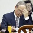 自由開講》張盛和把台灣經濟搞死了!