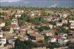 〈實現我的旅遊夢〉熱情土耳其33日遊