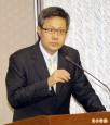中國船舶偏離航道 交部從未開罰