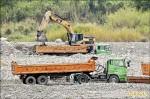 【石岡壩清淤達22.7萬立方米】跨域抗旱 台中力求不採第三階段限水