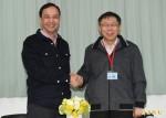 世大運社會住宅 新北1800戶、台北約1600戶