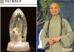 慈濟澄清33萬佛像非證嚴 慘遭釋昭慧打臉