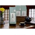 慈濟擁山種有機茶 自產自銷1台斤賣8000元