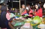 竹市三廠市場將拆遷 市府協助安置攤商