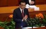 中國今年經濟成長目標力保7%  11年新低