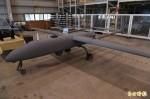 研發無人機、衝壓引擎 國防部:將投入1億餘元
