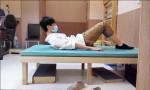 上班族腰痠背痛 坐姿不良惹的禍