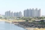 《TAIPEI TIMES 焦點》 MRT project appraisals under fire