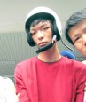 《TAIPEI TIMES 焦點》 MRT killer sentenced to death