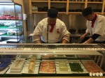 Lamigo跨足頂級美食市場  成立鮪魚專賣店
