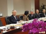 央行理監事會議登場 3位理事首次參與