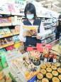 《TAIPEI TIMES 焦點》 Ministry to review Fukushima food ban