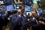 投資》海外基金3月表現   高收益債基金落漆
