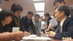 勞資雙方共訂利潤分享計畫 工商團體反對