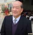 黃昆輝痛批:馬政府護航M503航路「橫柴入灶」