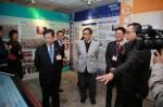 北台區域合作12年 特展成果今開幕
