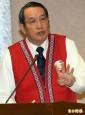 原民會主委:黃帝不是原住民祖先