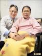 心導管「抓漏」成功 68歲婦換瓣膜免開刀