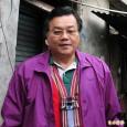 原運領袖:中國刻意操弄 動機可議