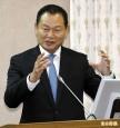 中國網軍駭民進黨網站 國安局:可破解